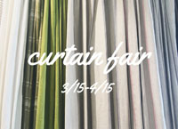 curtainfair
